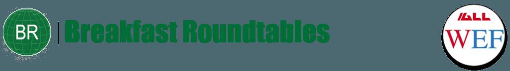 Breakfast-Roundtables-heading