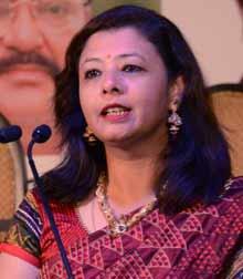 Hiresha Verma