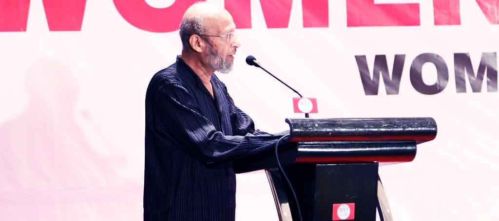 Journey of Lt. Shri Dhirubhai Ambani