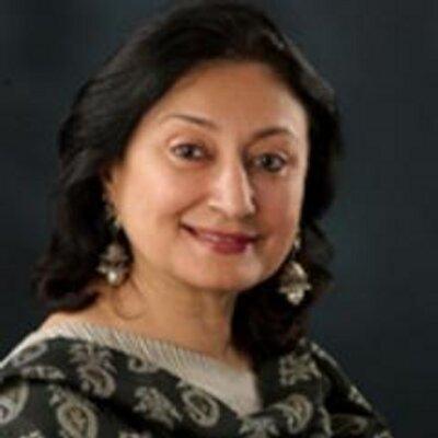 Surekha Kothari