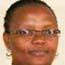 Dr Busi Dlamini