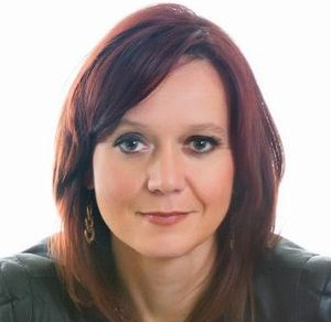 Natalie Forest