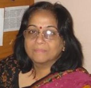 chadha