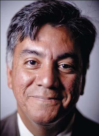 Jose L. Renya