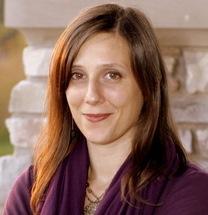 Juliea Paige