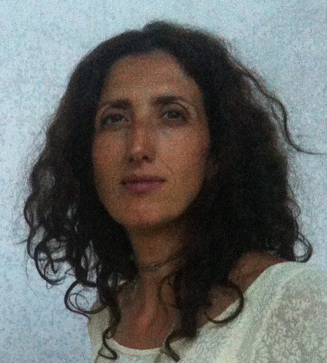 Maria Antonietta Mariani