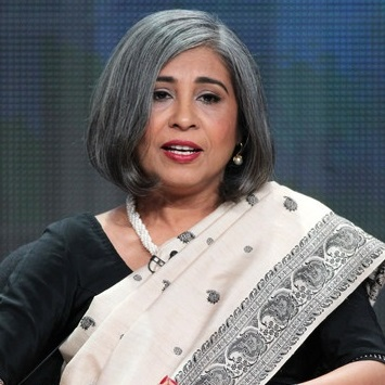 Ms.Urmi Basu