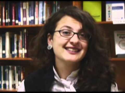 Yanina Taneva