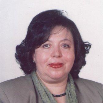 Aliaa R. Rafea