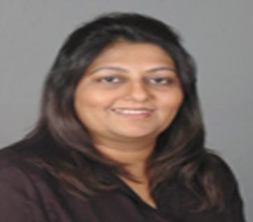 Chaula Patel
