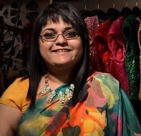 Devipriya Guha