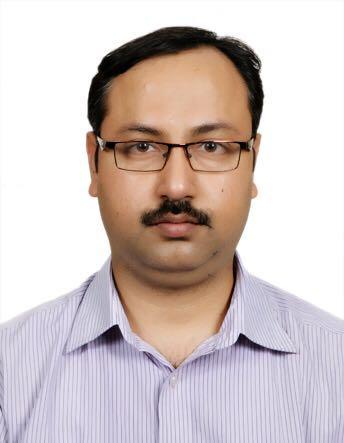 Dr.Ashutosh gautam