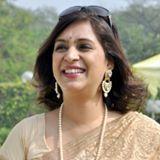 Shubha Sekhar