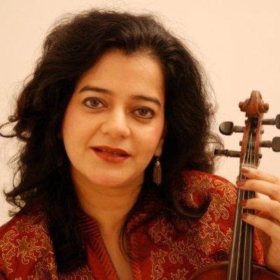 Sunita Bhuyan - WEF - North East - Guwahati - Assam - India - 2018