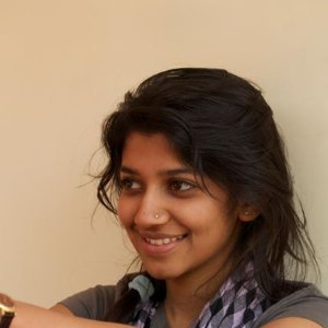 Upasana Gupta
