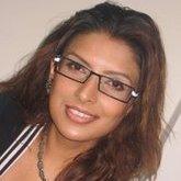 dr.nivedita_rawal