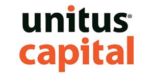 unitus-capital