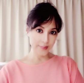 Yukiko Kato