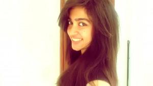 Ameera Nanki Singh