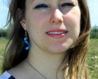 Emilie houin