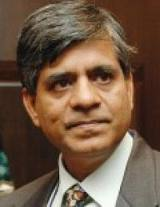 <b>Pradeep Gupta</b> - Pradeep-Gupta