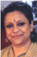 Sushmita Shekhar