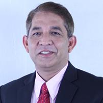 Ayaz Ahmed Shafi