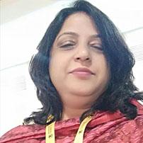 Deepa Khana
