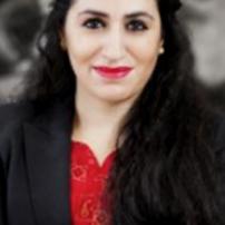 farhana-qazi