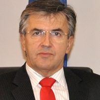 H.E. Dr. Sabit Subasic