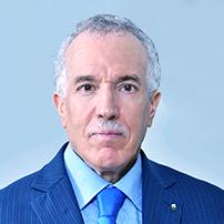 Hamza Yahia-Cherif