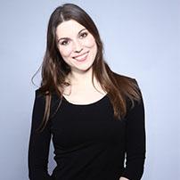 Magda Kay