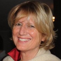 Marie-Claude Machon Honore