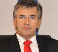 H.E. Dr. Sabit Subasic