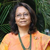 Aruna Mukesh Katara