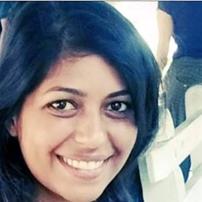 Namrata Sanadhya