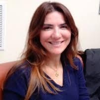 Zeynep Ebru Karacam
