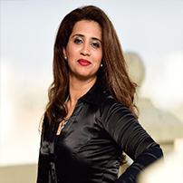 Anila_Hussain