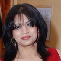 sayeeda-ashraf