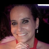 Luìza Lopes Palma