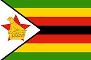 zimbabe