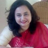 angana-guha-roy-chowdhury