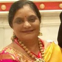 arimanda-vijaya-sarada-reddy