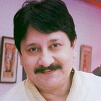 arjun-chakraborty