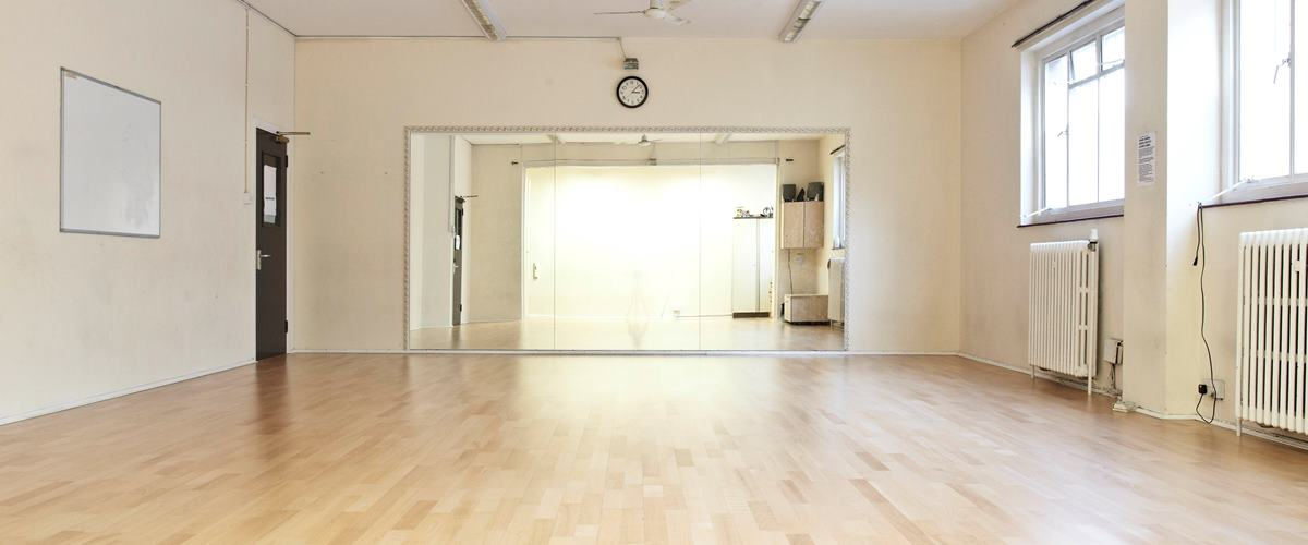 bhavan-centre-dance-studio-to-hire