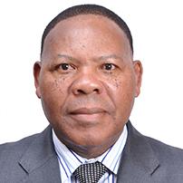 h-e-dr-mbuya-isaac-g