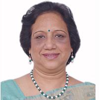 Jayashree-Srivastava