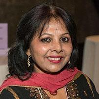 jayeeta-bhowmick