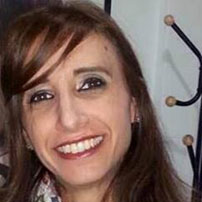 Dr. Laila Chiadmi Garcia