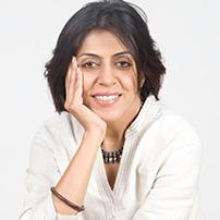 leena-kejriwal